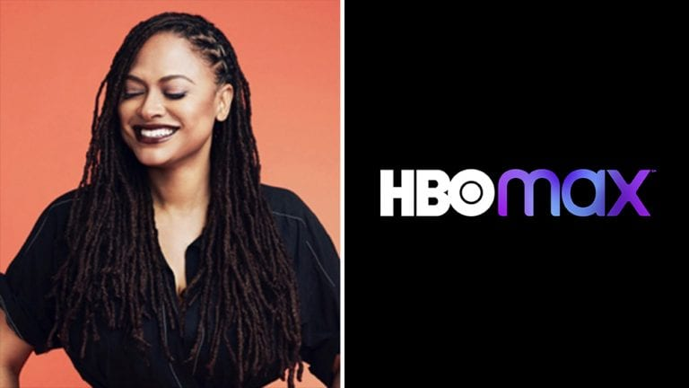 Ava DuVernay set to produce TV series for HBO Max inspired by twitter account One Perfect Shot