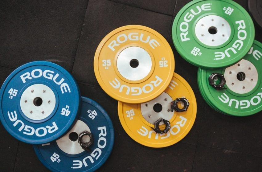 Post-COVID Bodybuilding: The Return Of Alternative 'Heavy Duty' Training.