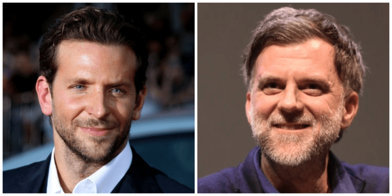 Bradley Cooper in talks to star in new Paul Thomas Anderson film