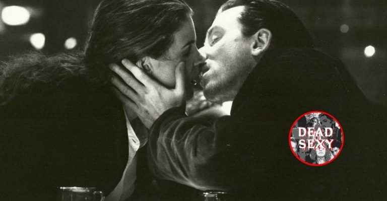 Tim Roth, 'Captives' and the British erotic thriller