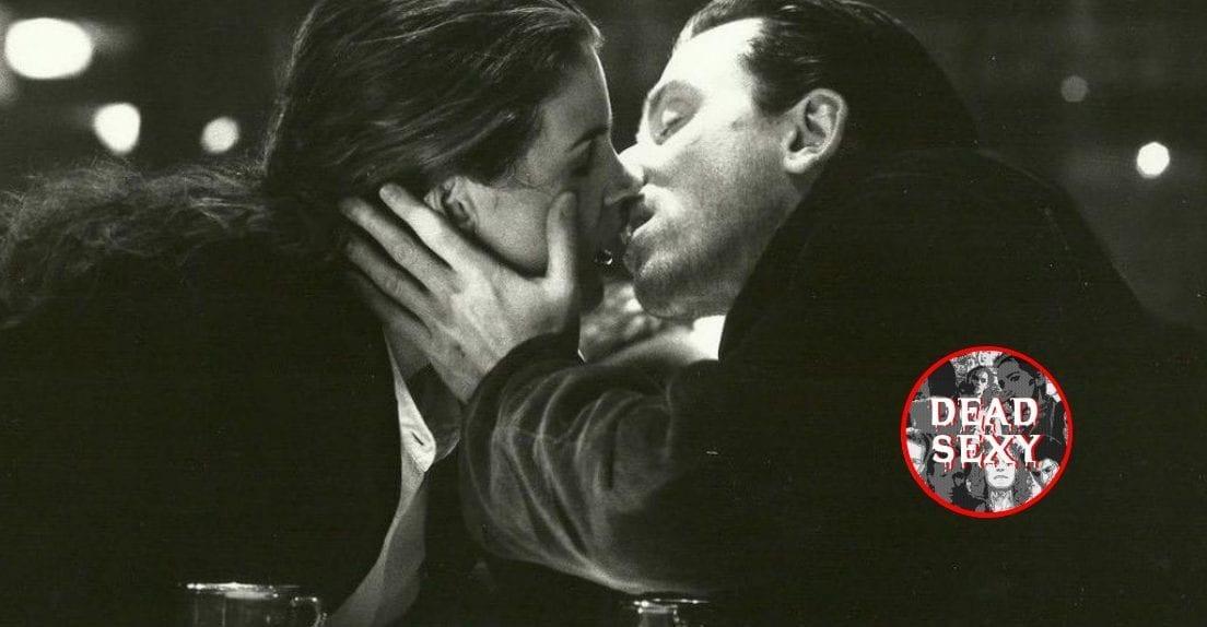 captives 1994 tim roth julia ormond angela pope erotic thriller