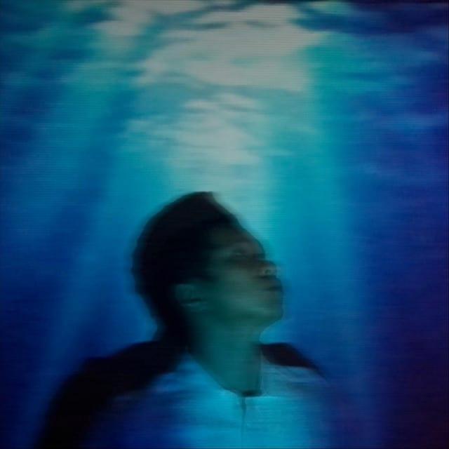 Track Review: Deep End // BINNY