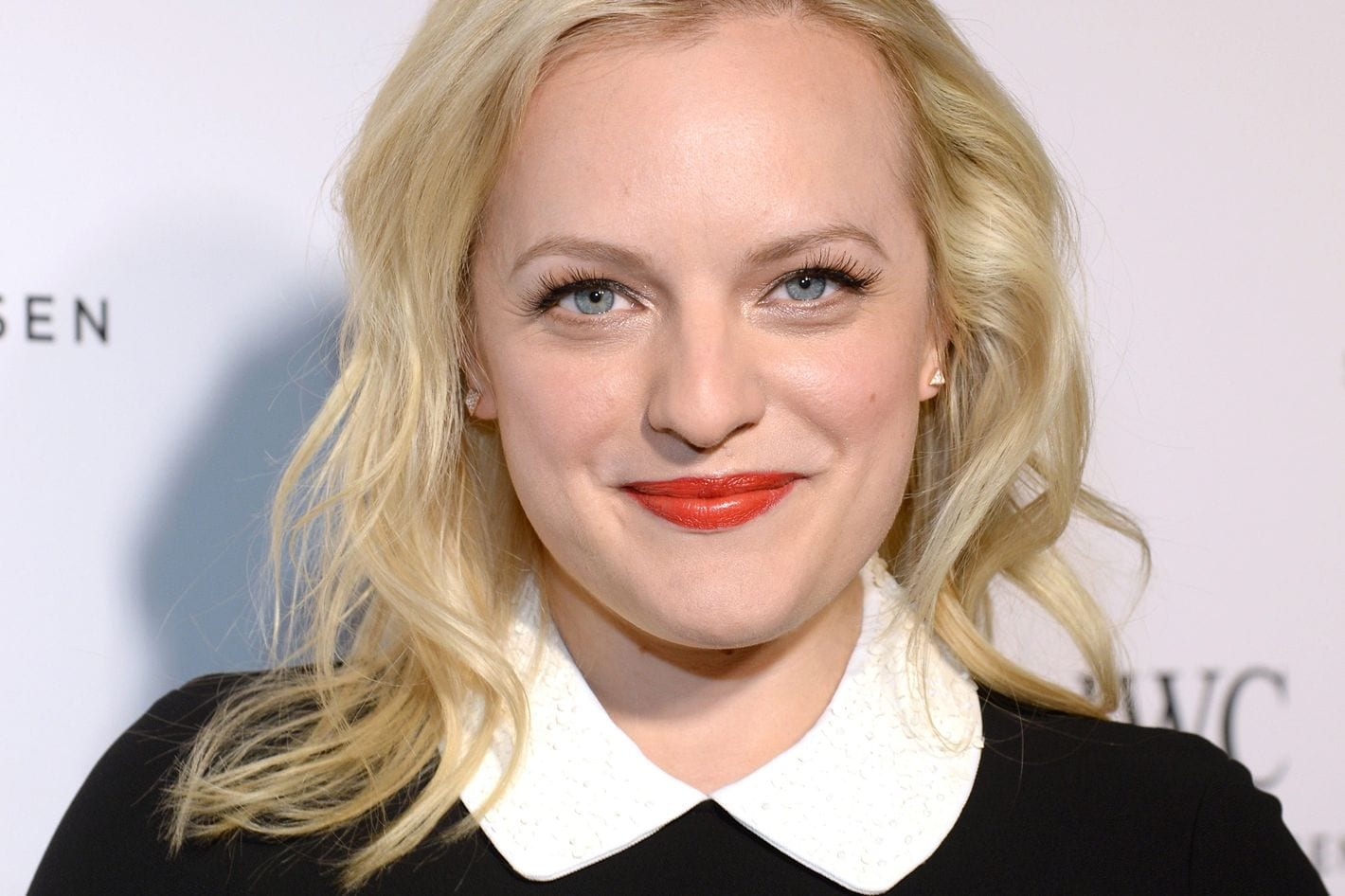 elisabeth moss mrs march upcoming film