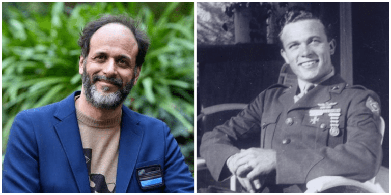 Luca Guadagnino to adapt 'Scotty and the Secret History of Hollywood'