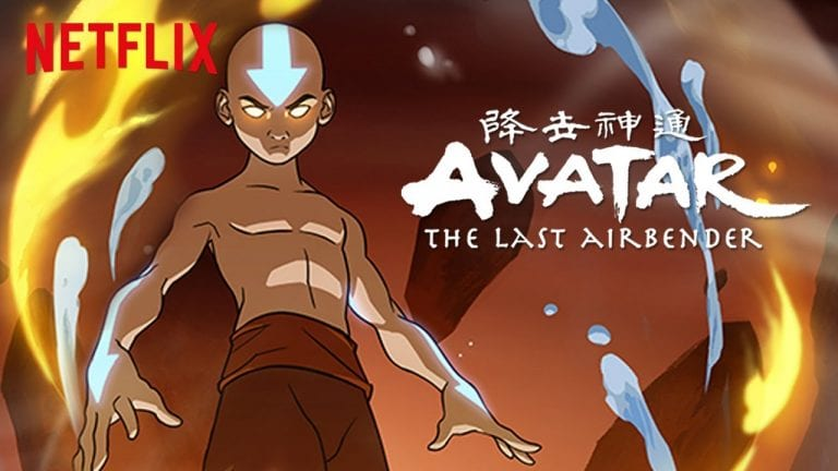 More heartbreak for fans of 'Avatar: The Last Airbender' as DiMartino and Konietzko part ways with Netflix