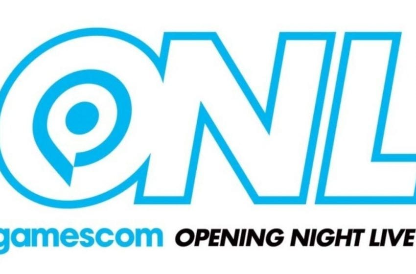 Gamescom 2020 – Opening Night Live Recap