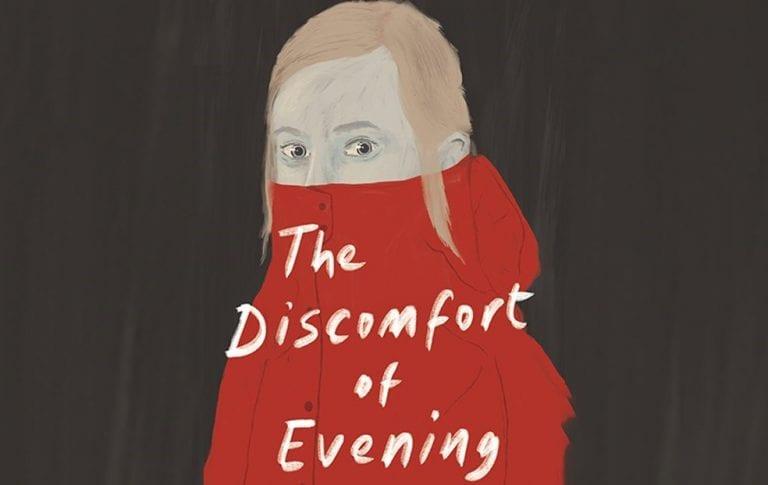 Marieke Lucas Rijneveld Wins International Booker with Debut Novel The Discomfort of Evening