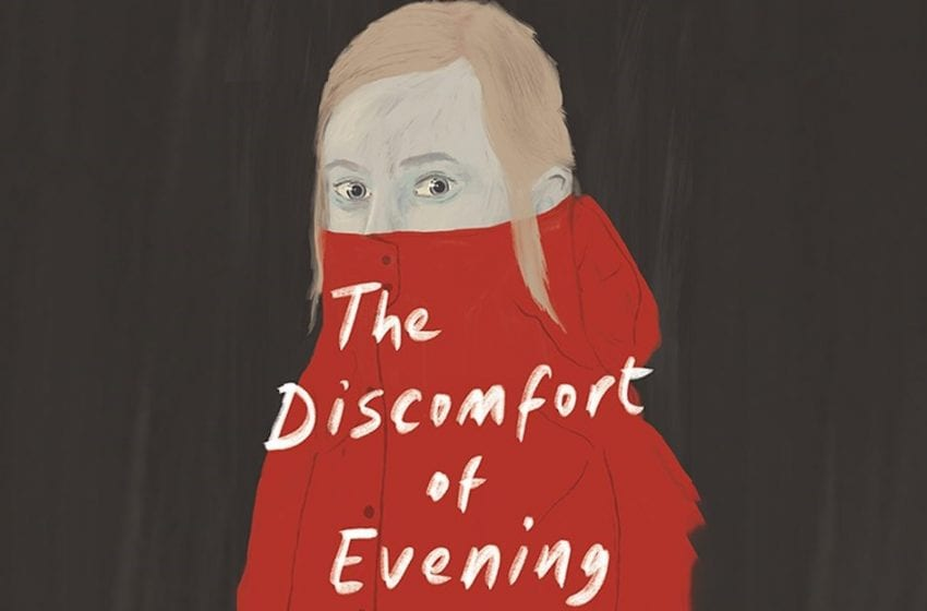 Marieke Lucas Rijneveld Wins International Booker with Debut Novel The Discomfort of Evening