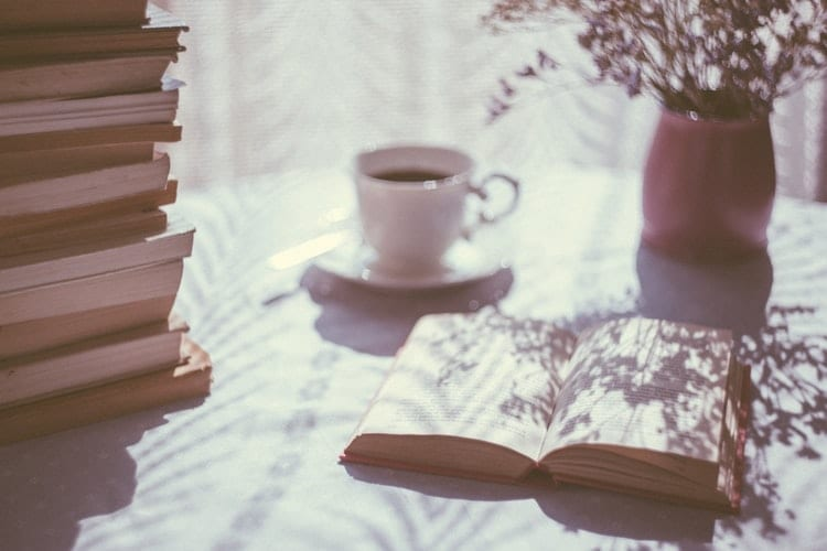September 2020 Book Releases: The Indiependent's Recommendations