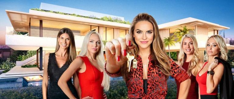TV Review: 'Selling Sunset' Season 3 Misses The Mark