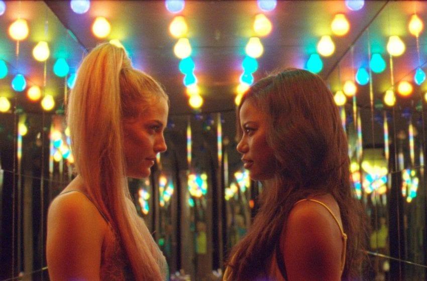 Teaser Trailer Released for Twitter Thread Movie 'Zola'