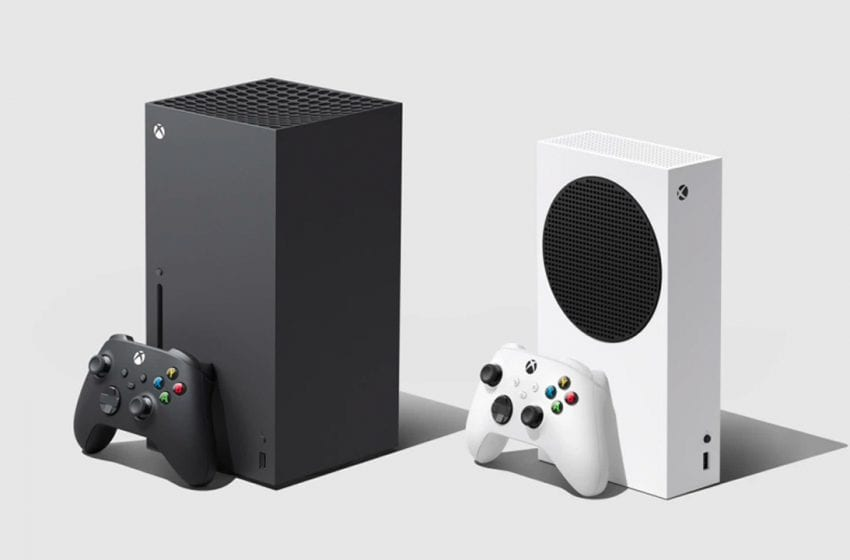 Gaming News: Xbox Reveals Price and Release Date For The Xbox Series X