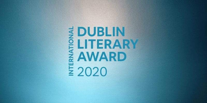 The International Dublin Literary Award Shortlist Announced, Dominated by Women