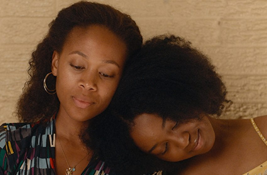 Sacrifice and strength in 'Miss Juneteenth': Review