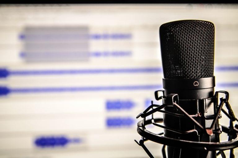 Theatre News: National Theatre Announces 'That Black Theatre Podcast' Series