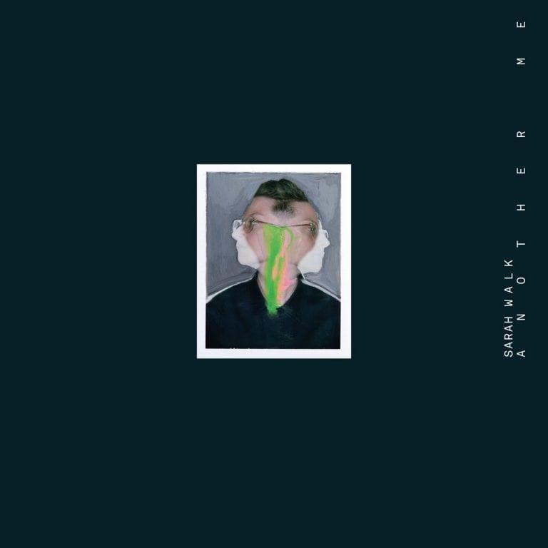 Album Review: Another Me // Sarah Walk