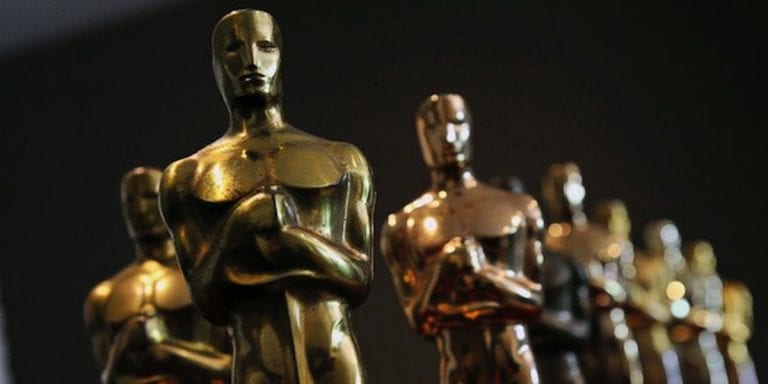 Academy Awards Introduce New Diversity Rules, Drawing Praise and Criticism