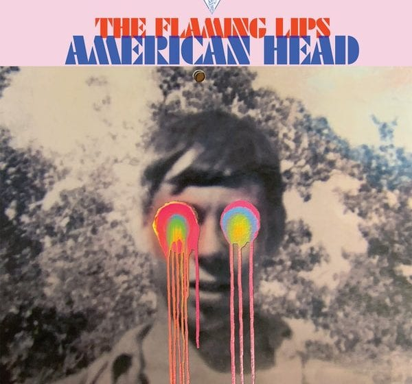 Album Review: American Head // The Flaming Lips