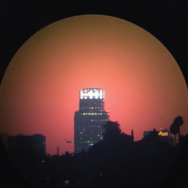 Album Review: Bent Arcana (Self-Titled)