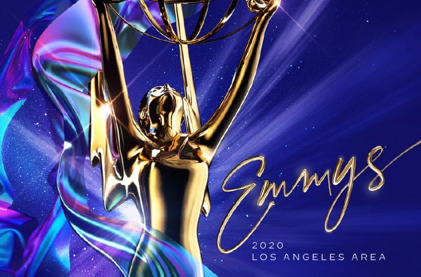 Emmys 2020: Breaking Down the Winners, Snubs, and Surprises