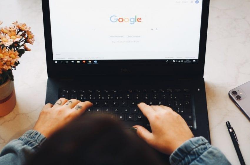 Study Reveals Most Googled Embarrassing Health Questions