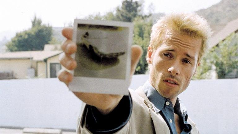 'Memento' at 20 – Nolan's masterpiece?