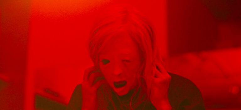 New Trailer Released for Sci-Fi Thriller 'Possessor: Uncut'