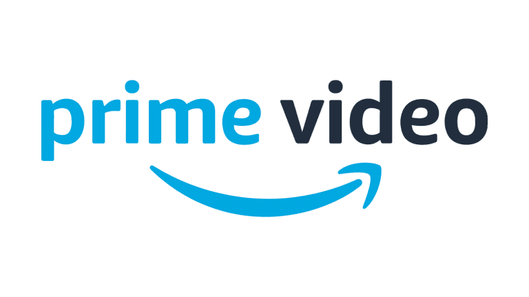Streaming A Selection of Classics: Amazon Prime