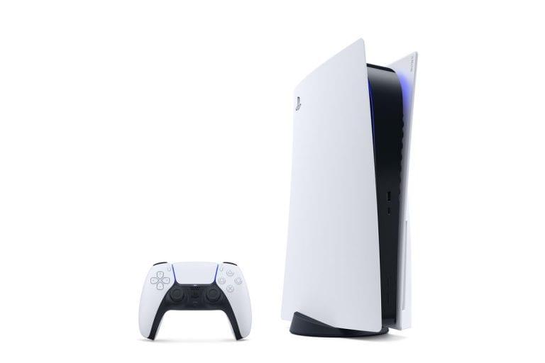 Gaming News: PlayStation 5 Showcase Recap