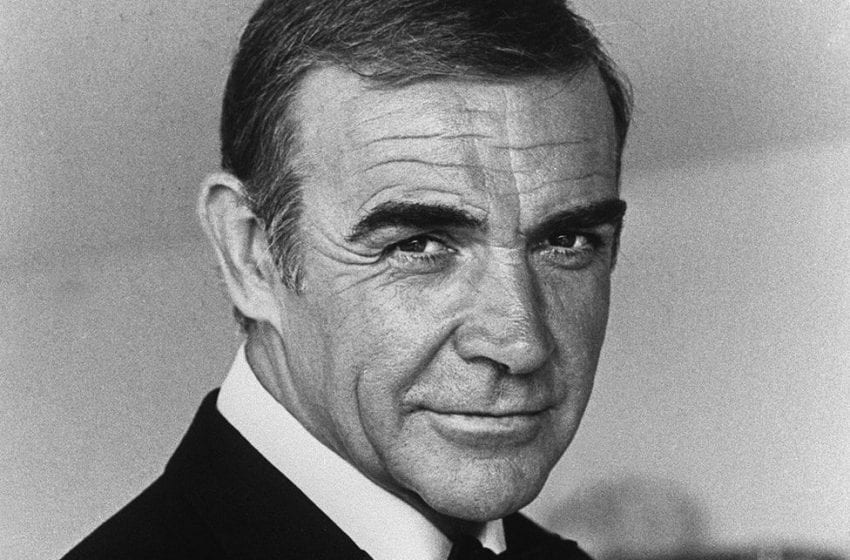 Obituary: Actor Sean Connery Dies Aged 90