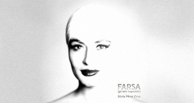 Album Review: Farsa (género imposible) // Sílvia Pérez Cruz