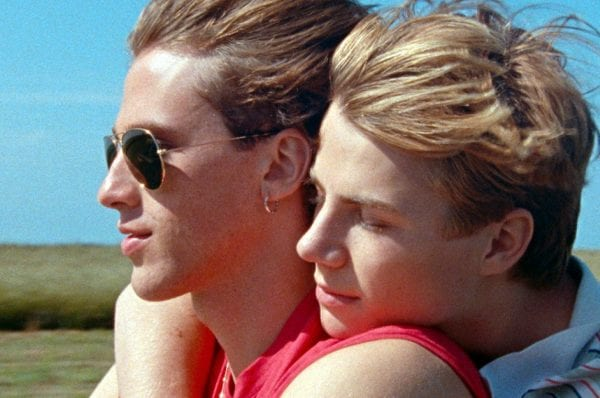summer of 85 review francois ozon