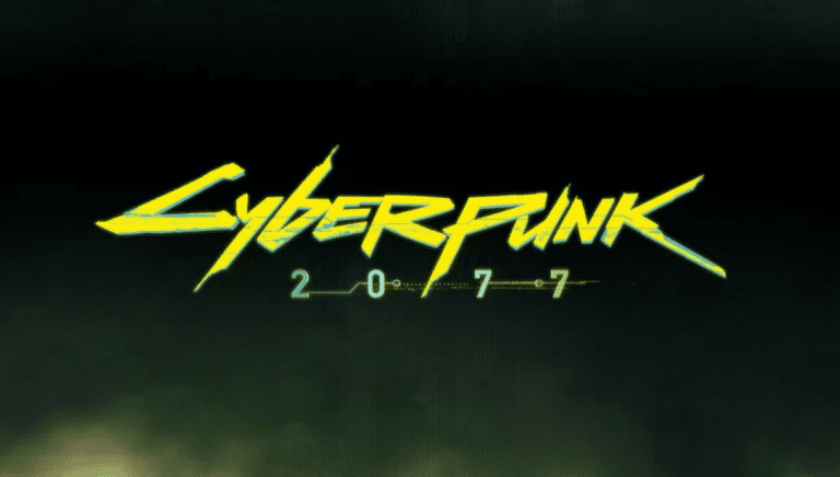 Cyberpunk 2077: CD Projekt Red imposes overtime on employees ahead of game's launch