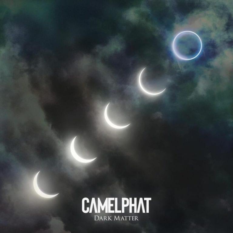 Album Review: Dark Matter // CamelPhat