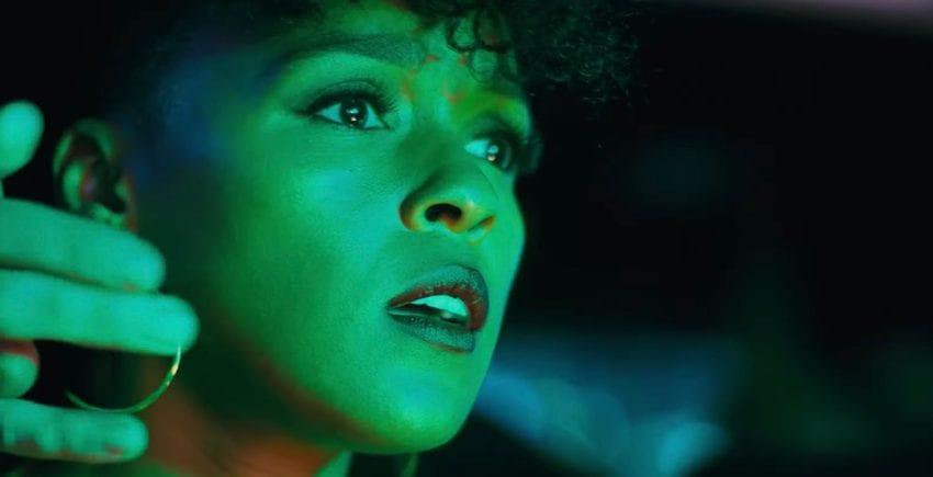 'Antebellum'- An Ambitious but Original Horror: Review