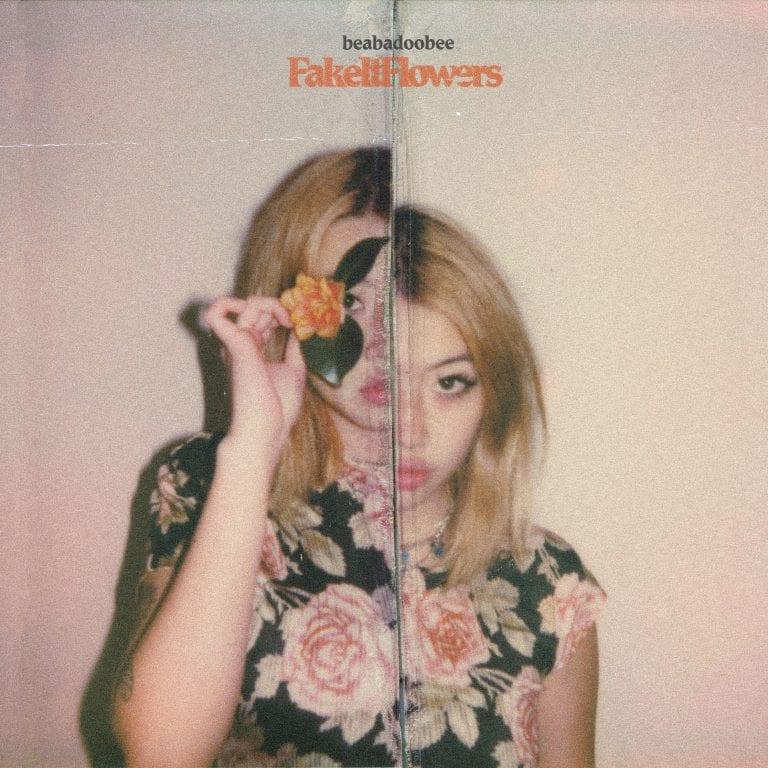 Album Review: Fake It Flowers // Beabadoobee