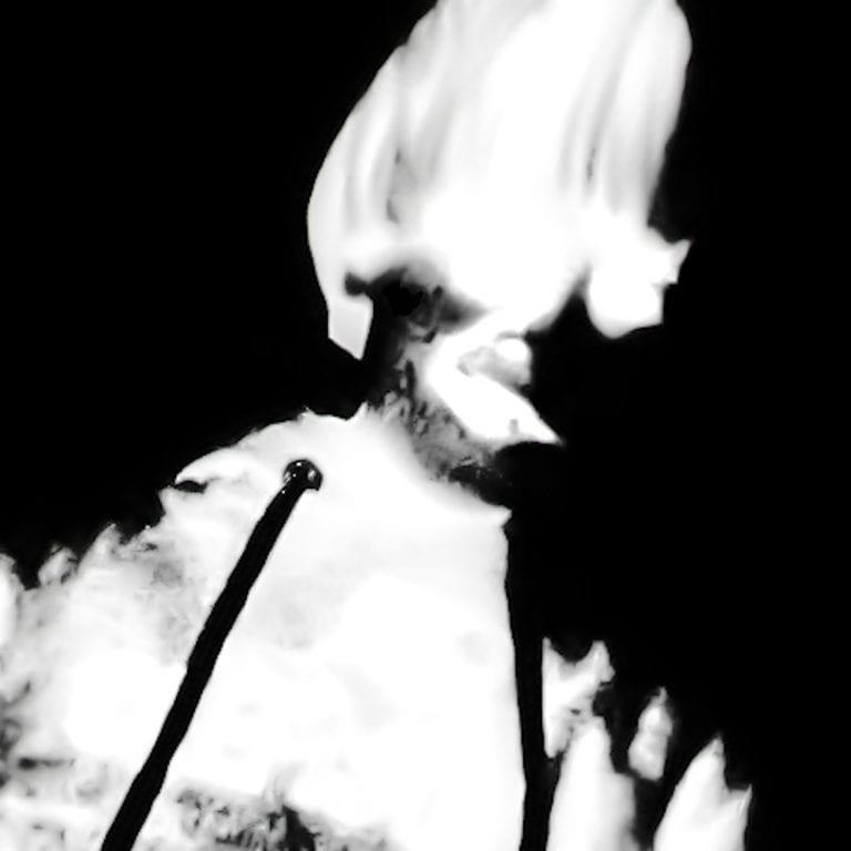 Album Review: Child Soldier: Creator of God // Greg Puciato