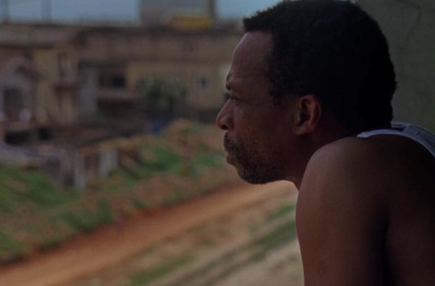 'Eyimofe'- A Touching Tale of Life and Love: LFF Review