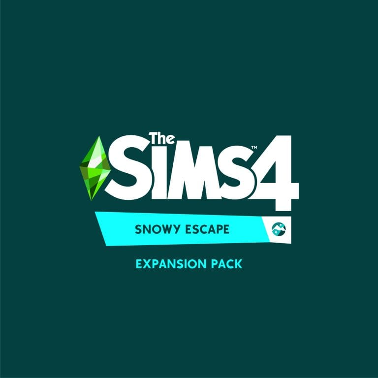 Game News: Sims Fans in South Korea Raise Concerns about Insensitive Imagery in Sims 4 Snowy Escape