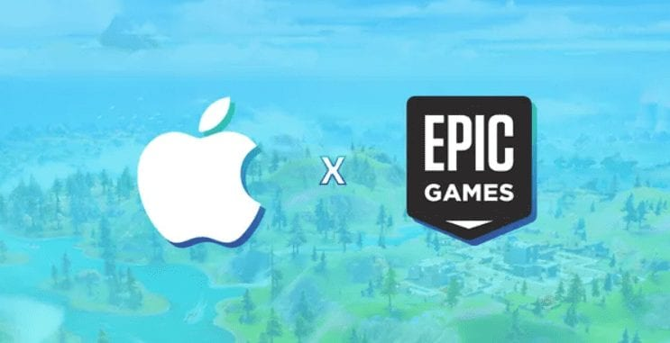 Epic Games v Apple: US Judge Rules in Favour of Fortnite Developer in Recent Court Hearing