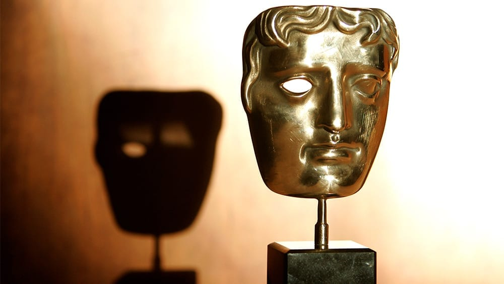 bafta diversity and inclusion