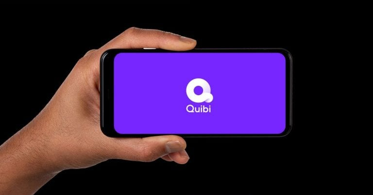 Streaming service Quibi becomes the latest streaming casualty