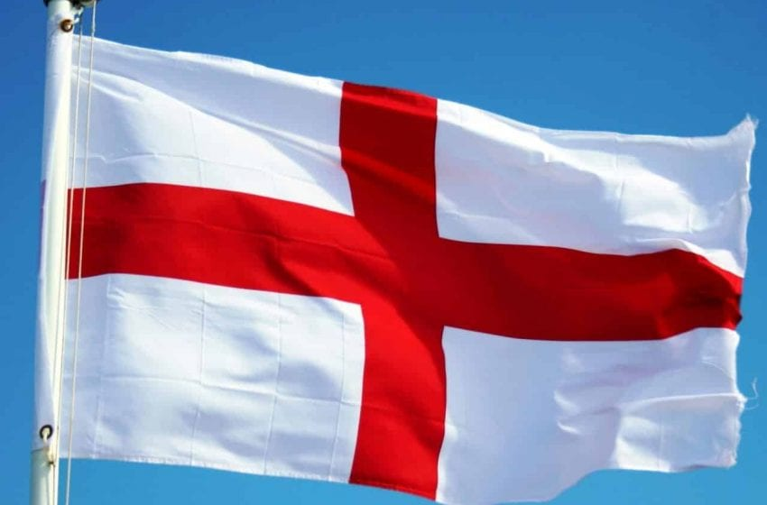 "The Idea of ""Englishness"" Should Not Belong to The Far-right"