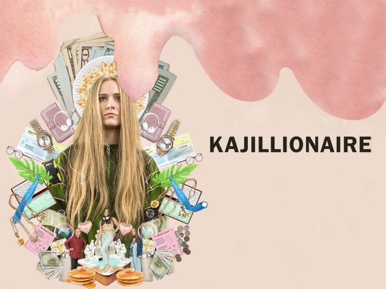 'Kajillionaire'- Brilliant, Bizarre, Beautiful: LFF Review