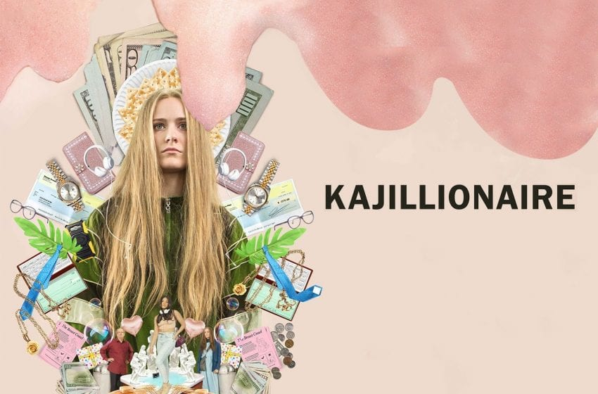 'Kajillionaire'- Brilliant, Bizarre, Beautiful: LFF Review