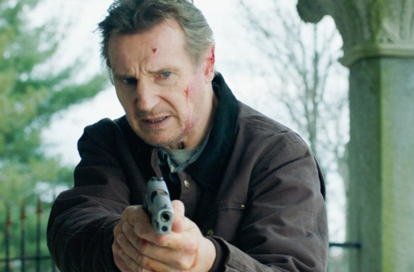 'Honest Thief' – Another Serviceable Liam Neeson Action Thriller: Review