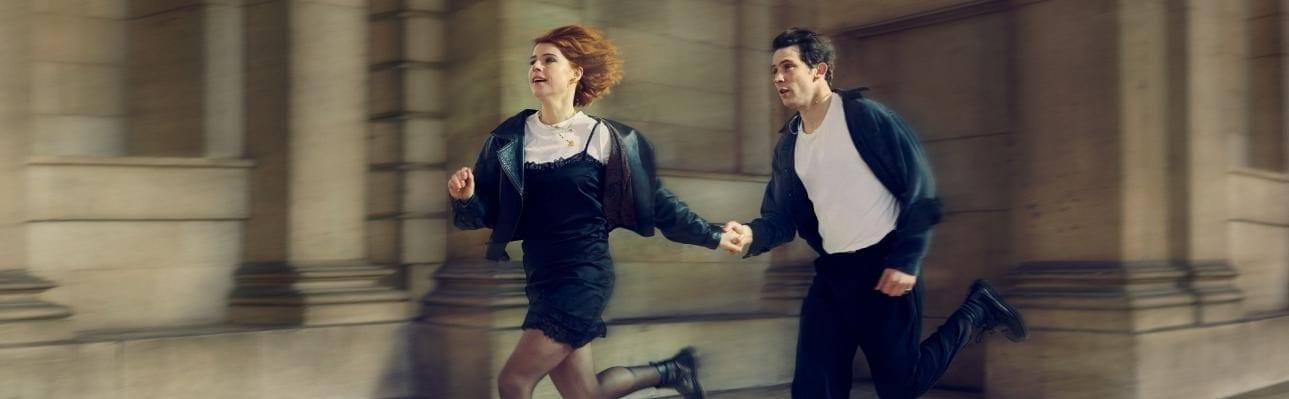 romeo and juliet jessie buckley josh o'connor national theatre film