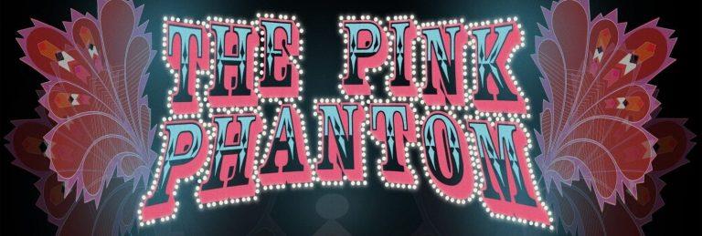Single Review: The Pink Phantom // Gorillaz ft. Elton John & 6LACK