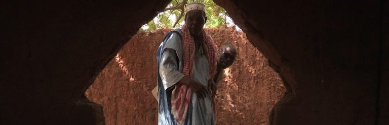 'African Apocalypse' – A Haunting Look At Colonial Trauma in Niger: Review