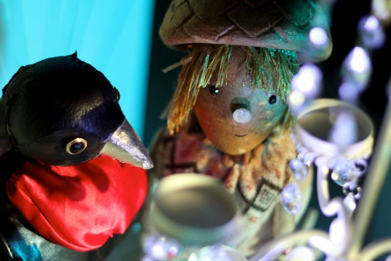 Theatre News: Newcastle's Gosforth Theatre to host children's Christmas show